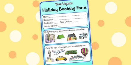 t-t-1080-travel-agents-booking-form