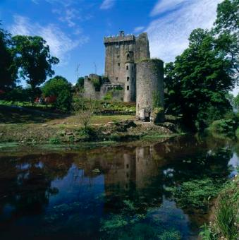 blarney-castle-ireland1