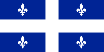 2000px-flag_of_quebec_1-2-svg