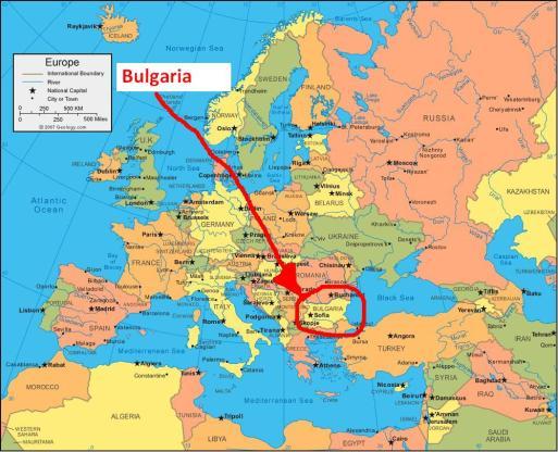 europe20map