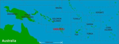 vanuatu-from-australia-map