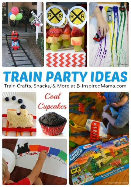 clever-train-crafts-and-party-ideas-inspired-and-sponsored-by-thomas-friends-trackmaster-at-b-inspired-mama