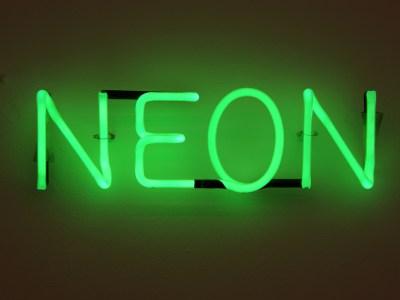 neon_light