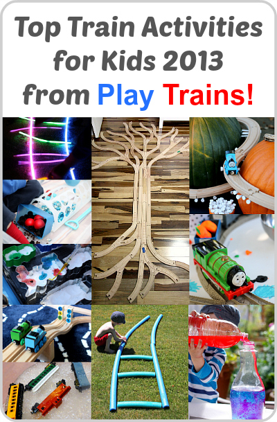 top-train-activities-for-kids-2013-from-play-trains-b