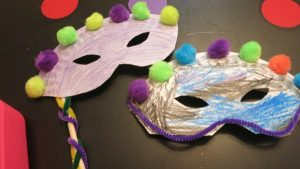 paper-plate-masks-300x169