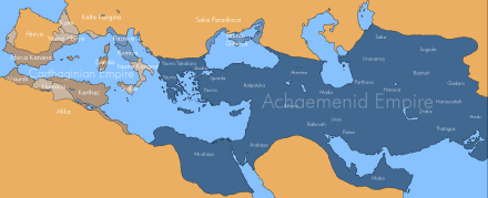 achaemenid_empire_engorged_by_daeres-d5sxia8