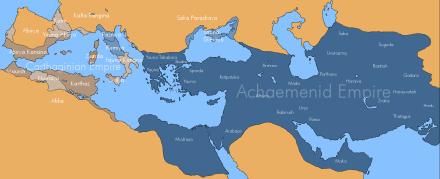 achaemenid_empire_engorged_by_daeres-d5sxia8