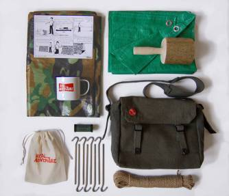 original_the-original-real-adventure-den-kit