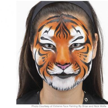 extremefacepainting_tiger_06_p_updated