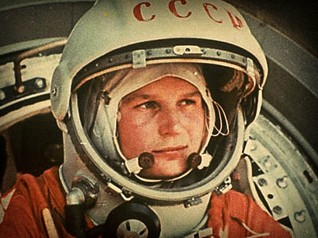 yuri-gagarin-photo